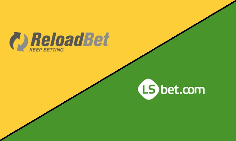 Affiliate Manager Interview with LSBet & ReloadBet casinos