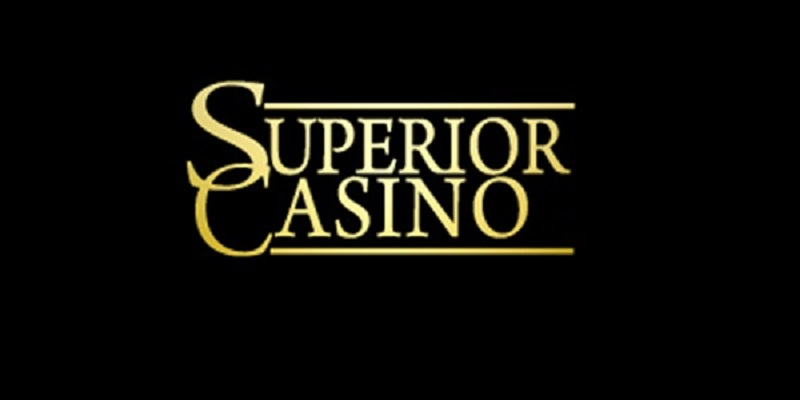 Superior Casino Affiliate Manager Interview