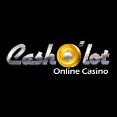 Cash o Lot