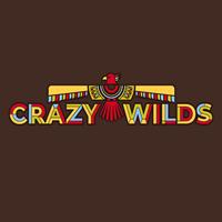 Crazy Wilds