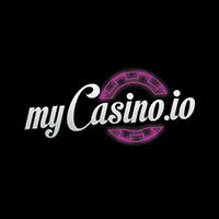 myCasino