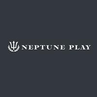 Neptune Play