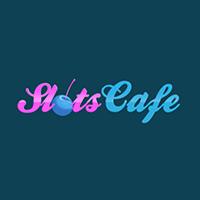 Slots.Cafe
