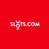 Slots.com