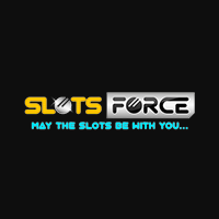 Slots Force Casino