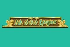 20.000 Leagues