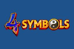 4Symbols Slot