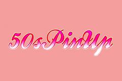 50s PinUp