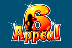6 Appeal