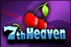 7th Heaven Slot