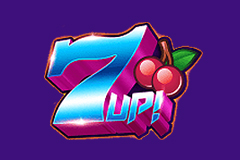 7Up! Slot