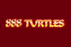 888 Turtles
