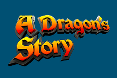 A Dragon's Story Slot