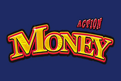 Action Money
