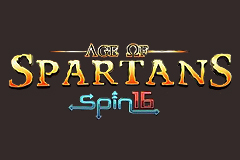 Age of Spartans Spin 16