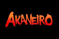 Akaneiro Slot