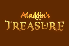 Aladdins Treasures