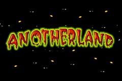 Anotherland