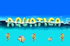 Aquatica Slot