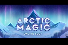 Artic Magic