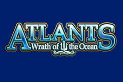 Atlantis Wrath of Poseidon