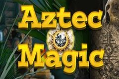Aztec Magic Slot