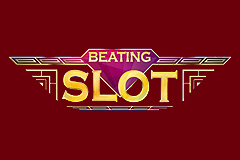 Beating Slot Old China