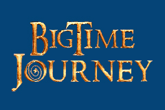 Big Time Journey