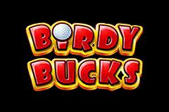 Birdy Bucks