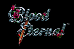 Blood Eternal Slot