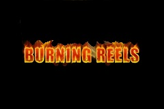 Burning Reels Slot