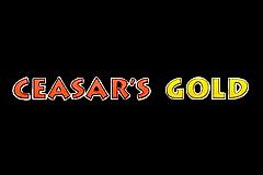 Caesar-s Gold Slot