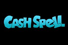 Cash Spell