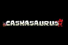 Cashasaurus