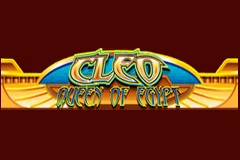 Cleo - Queen of Egypt