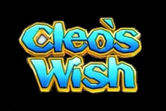 Cleos Wish Slot