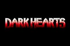 Dark Hearts