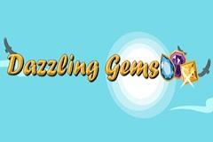 Dazzling Gems Slot