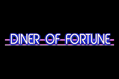 Diner Of Fortune