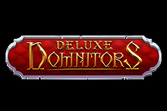 Domnitors Deluxe Slot