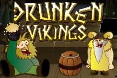 Drunken Vikings