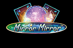 Fairytale Legends: Mirror Mirror Slot