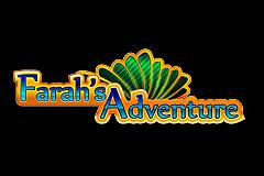 Farah's Adventure