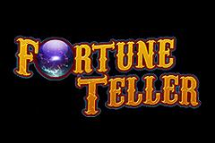 Fortune Teller Slot