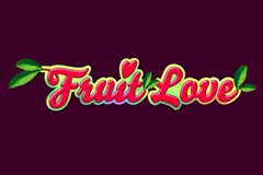 Fruit Love