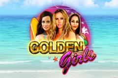 Golden Girls Slot