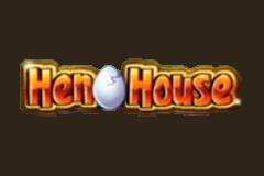 Hen House