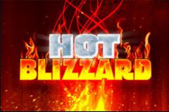 Hot Blizzard