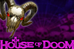 House of Doom