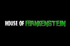 House of Frankenstein Slot